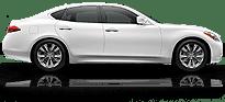 Product Image - 2012 Infiniti M37x AWD