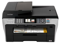 Product Image - Brother MFC-6490CW