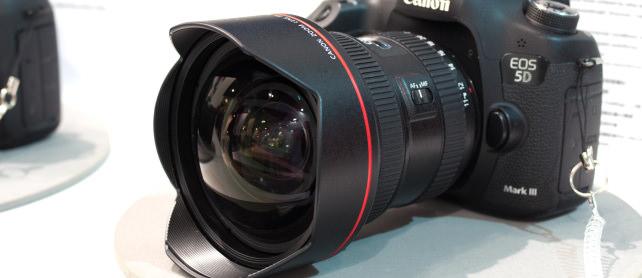 Canon 11 24 f4l hero