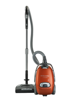 Product Image - Electrolux  UltraOne EL7070A