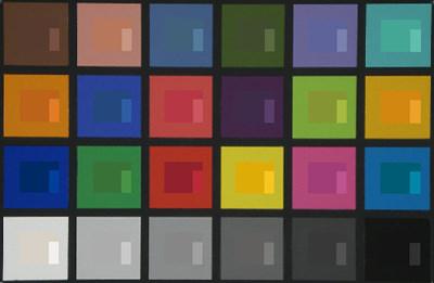 Z75-Colors.jpg