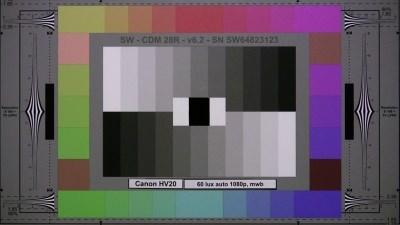 Canon_HV20_60lux_24P_auto_web.jpg