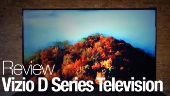 1242911077001 4821923094001 vizio d series tv