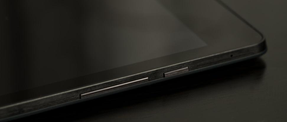 google-nexus-9-review-design-buttons.jpg