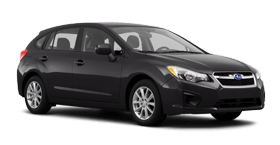 Product Image - 2013 Subaru Impreza Premium Hatchback