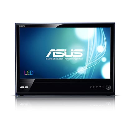 Product Image - Asus MS248H