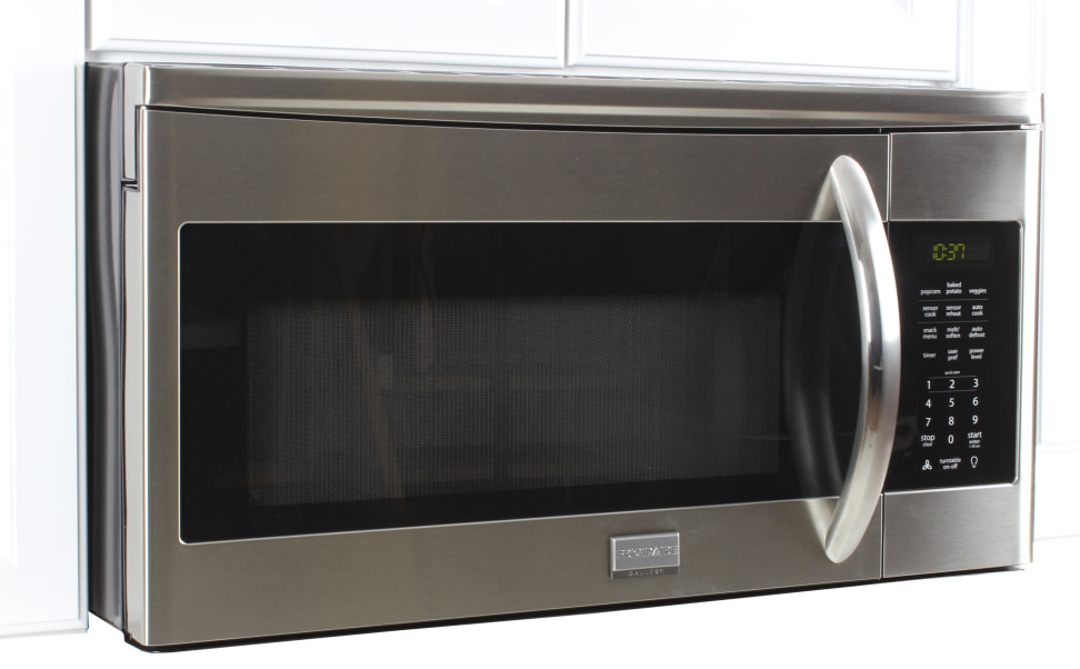 Product Image - Frigidaire Gallery FGMV175QF