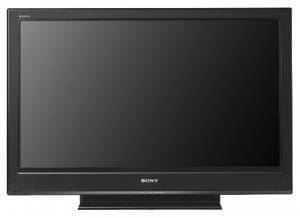 Product Image - Sony KDL-32S3000