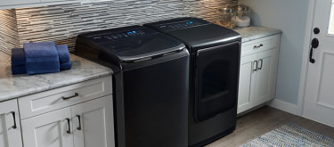 Ssb2c 310 electric bss dryer ecodry
