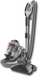 Product Image - Hoover  Platinum S3865