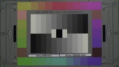 Sony_HDR-HC9_60_Lux_Auto_web.jpg
