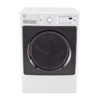 Product Image - Kenmore  Elite 9147