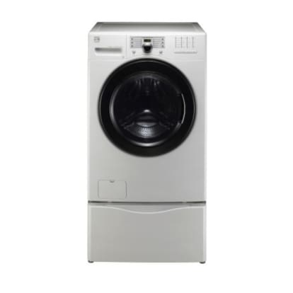 Product Image - Kenmore 40448