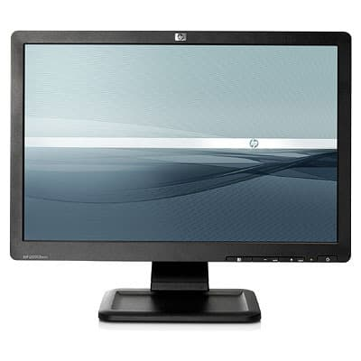 Product Image - HP LE1901wm