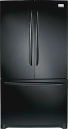 Product Image - Frigidaire  Gallery FGUN2642LE
