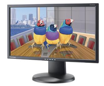 Product Image - ViewSonic VP2365wb