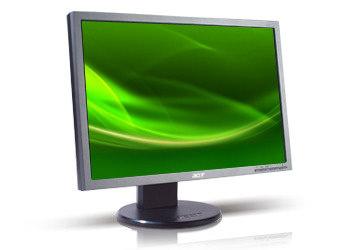 Product Image - Acer B193W GJbmdh