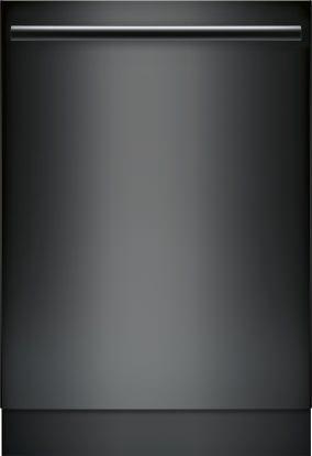 Product Image - Bosch 800 Series SHXM78W56N
