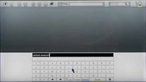 Panasonic-VieraCast-2012-browsertextentry.jpg