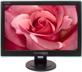 Product Image - DoubleSight DS-245V