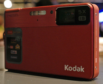 Product Image - Kodak  EasyShare M590