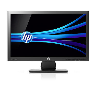 Product Image - HP LE2002x
