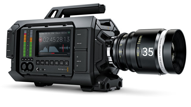 BLACKMAGIC-URSA-CAMERA-RIGHT.jpg