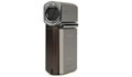 Product Image - Sony HDR-TG1