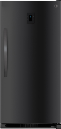 Product Image - Kenmore 27009