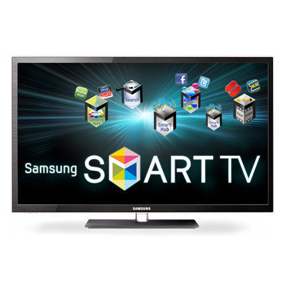 Product Image - Samsung PN59D7000FF