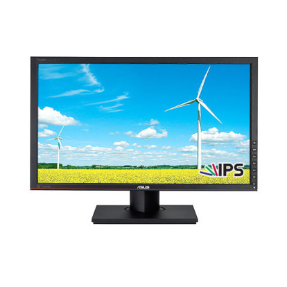 Product Image - Asus PA238Q