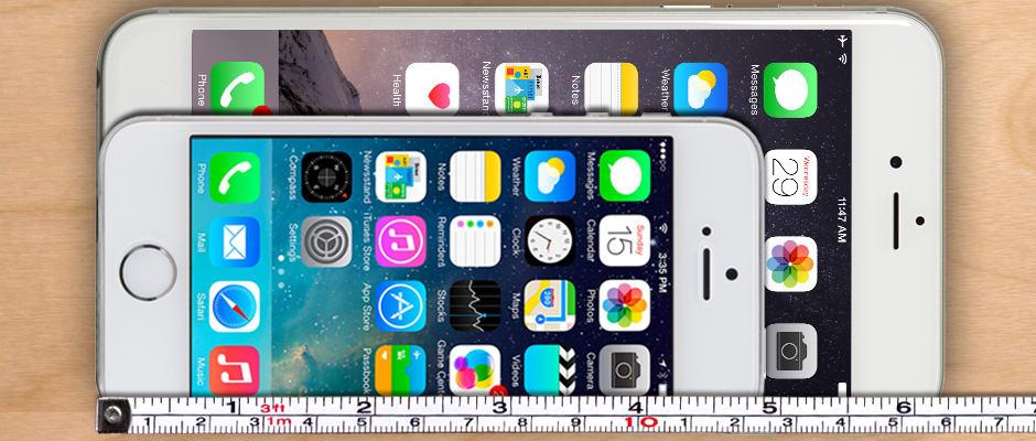 iphone-6-plus-comparison.jpg