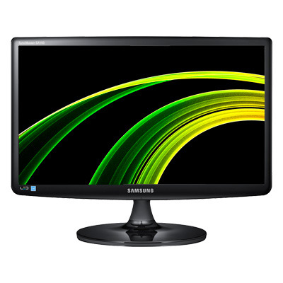 Product Image - Samsung S22A100N