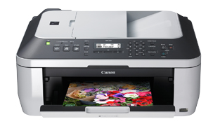 Product Image - Canon  PIXMA MX320