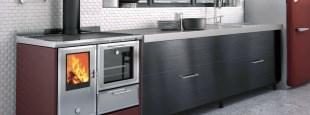 Edilkamin%e2%80%94kitchenkamin%e2%80%94wood burning kitchen range 8
