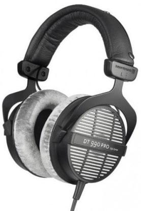 Product Image - Beyerdynamic DT 990 PRO