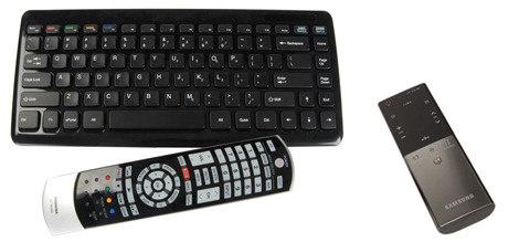 KeyboardSmartTouch.jpg