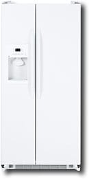 Product Image - GE GSS20GEWWW