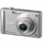 Product Image - Panasonic DMC-FS20