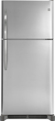 Product Image - Kenmore 60623