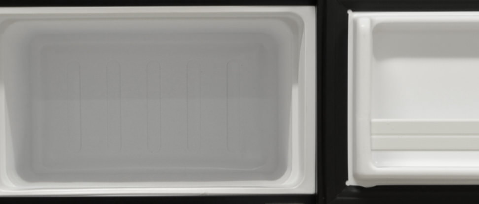 Product Image - Black & Decker BCD33B