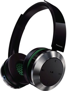 Product Image - Panasonic RP-BTD10