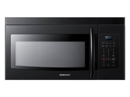 Product Image - Samsung ME16K3000AB