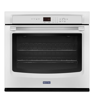 Product Image - Maytag MEW7530DH