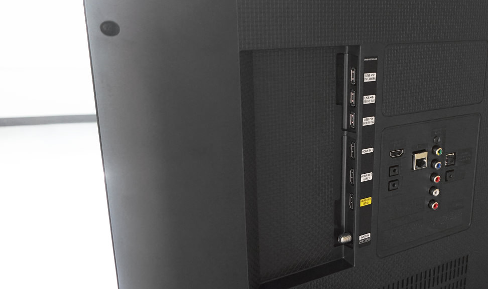 Samsung-UN55H6350-Ports.jpg