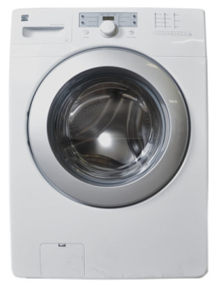 Product Image - Kenmore 49032