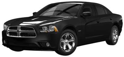 Product Image - 2013 Dodge Charger R/T Plus