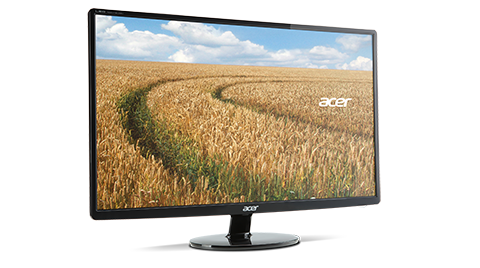 Product Image - Acer S271HL Dbid