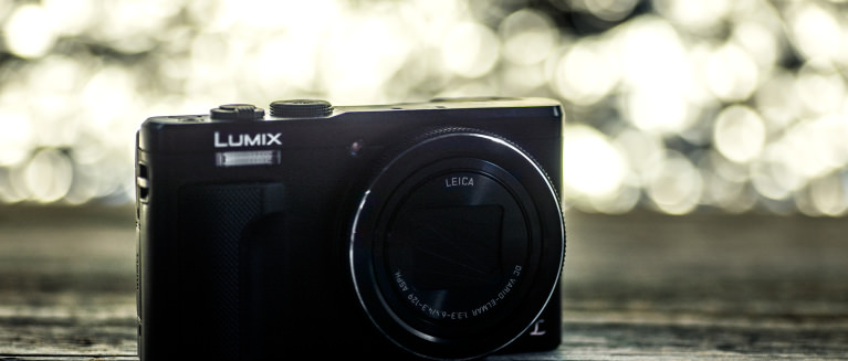 Panasonic lumix zs60 review design hero 1