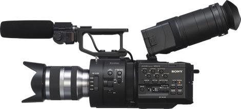 Sony-NEX-FS700_2-NAB-2012_prov.jpg